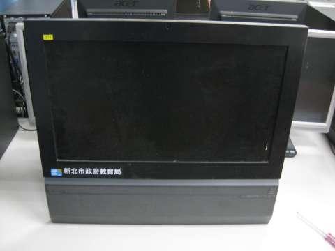 z01-480