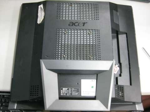 z02-480
