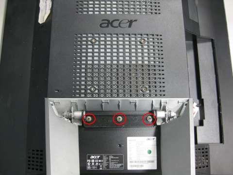 z05-480
